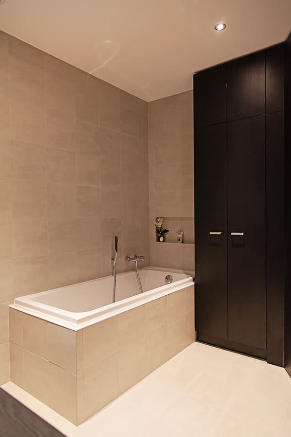 Salle de bain au masculin05