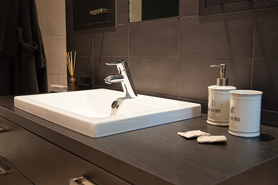 Salle de bain au masculin04