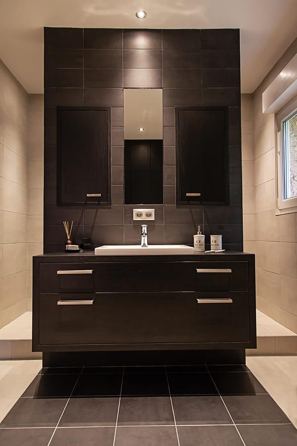 Salle de bain au masculin03