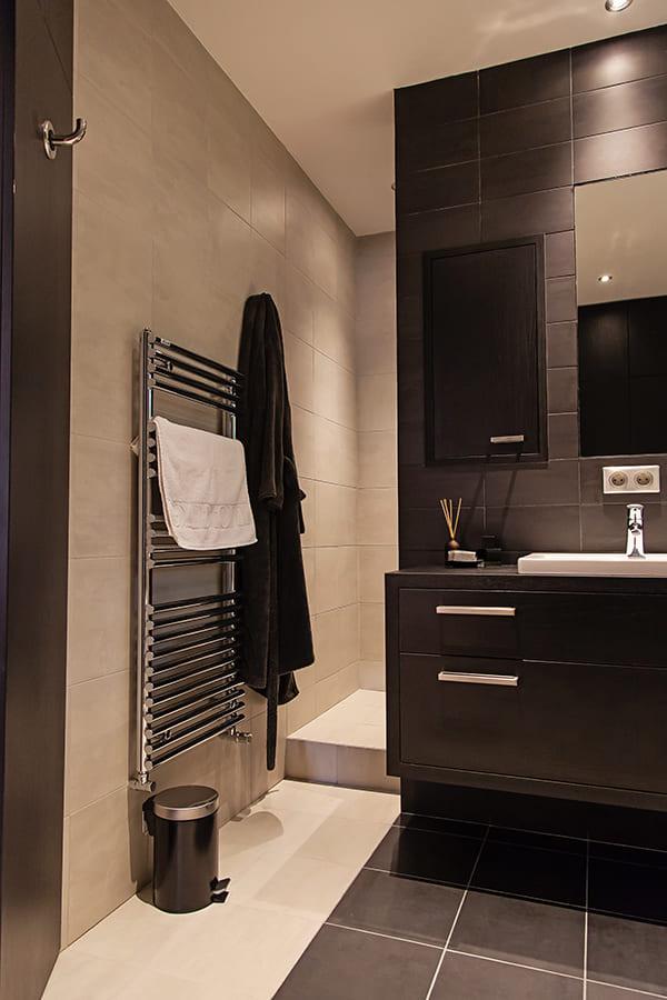 Salle de bain au masculin02
