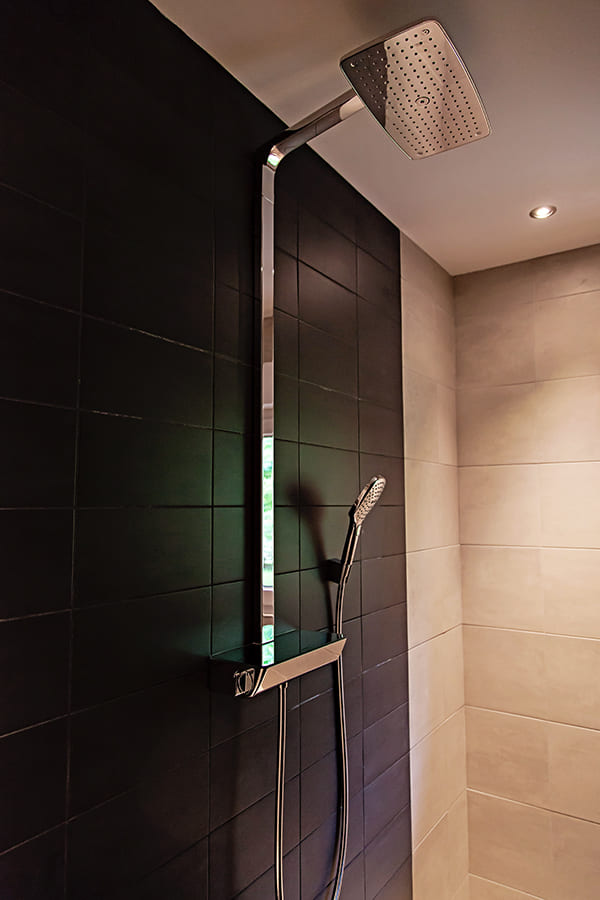 Salle de bain au masculin01