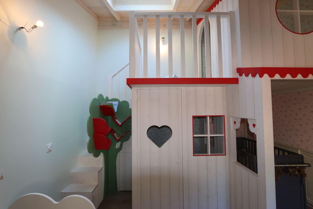 Une cabane insolite07