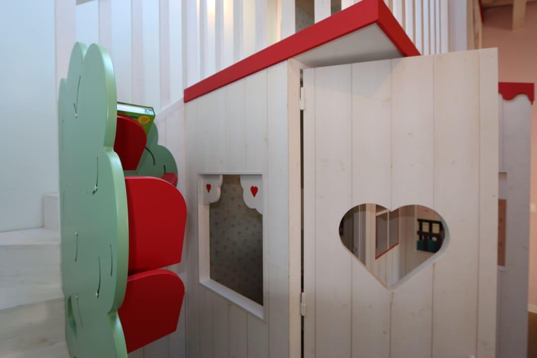 Une cabane insolite06