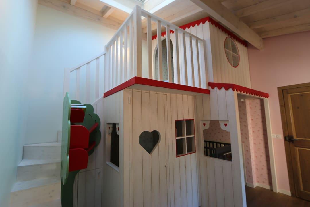 Une cabane insolite05