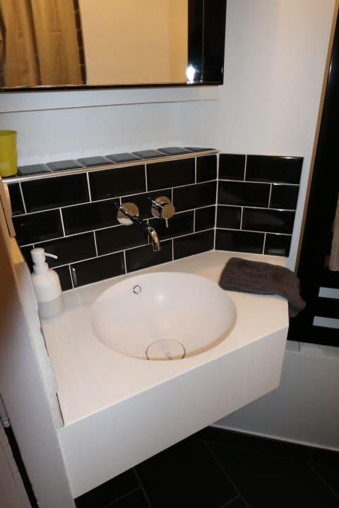Rénovation d'une salle d'eau04