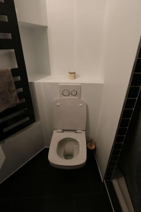 Rénovation d'une salle d'eau02