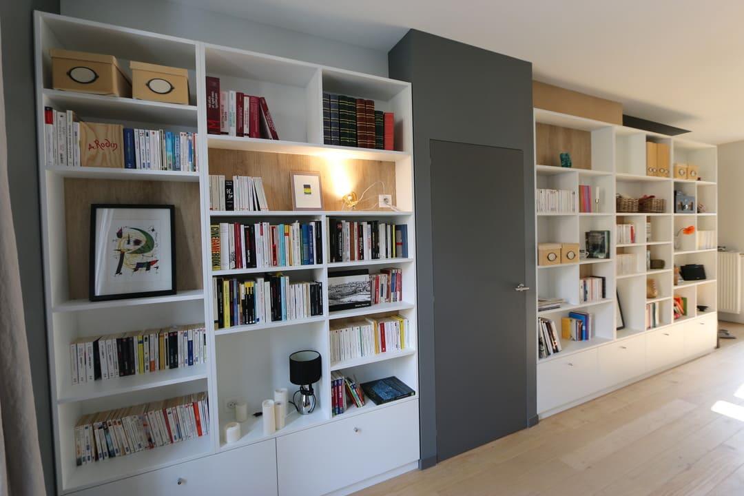 Espace bibliothèque03