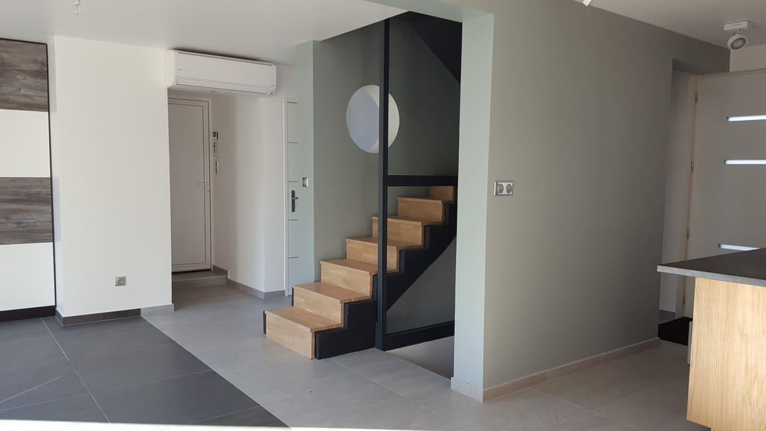 Escalier sur-mesure01